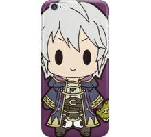 Robin (Male) Chibi iPhone Case/Skin
