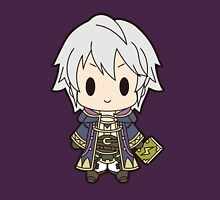 Robin (Male) Chibi T-Shirt