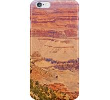 RT14 - Grand Canyon, Arizona iPhone Case/Skin