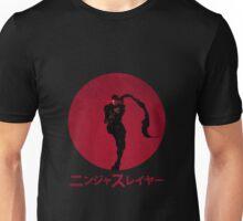 Ninja Slayer Unisex T-Shirt
