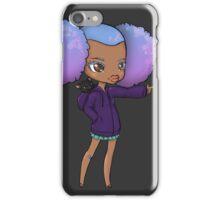 Pudin' iPhone Case/Skin