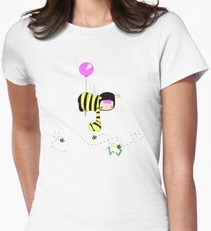buzz T-Shirt