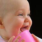 Little Chloe  by tess1731