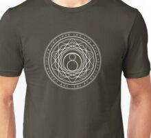 Ten Directions - White Unisex T-Shirt