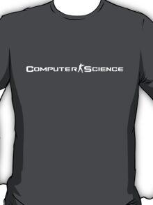 CS CS T-Shirt