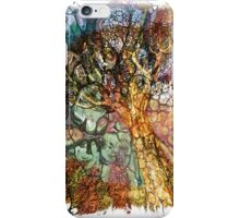 The Atlas Of Dreams - Color Plate 87 iPhone Case/Skin