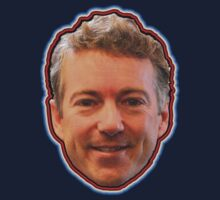 Rand Paul 2016 by psmgop