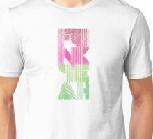 FUNKYEAH Unisex T-Shirt