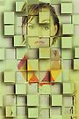 cube me by aglaia b