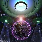 StarChild (c)2004 by Dreamscenery