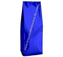 Folding Bags Faltenbeutel by kreuzbodenbeute
