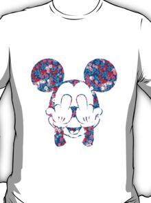 butterfly kush T-Shirt