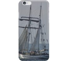 ONE AND ALL-SEMAPHORE 2014 iPhone Case/Skin