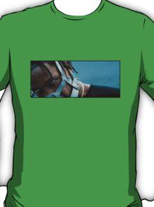 TRAVIS SCOTT T-Shirt