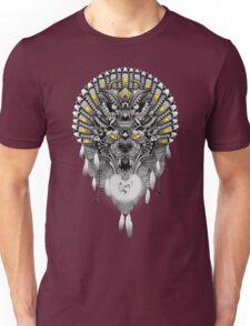 Old Companion Unisex T-Shirt