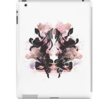 Blush iPad Case/Skin