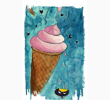 It Look Like Ice-cream Unisex T-Shirt