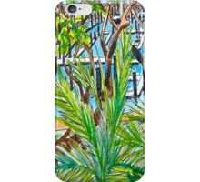 Shingley Beach iPhone Case/Skin