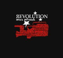 Revolution News Network Unisex T-Shirt