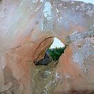 Holy Rock by HELUA