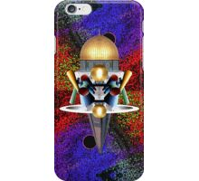 Call to Prayer iPhone Case/Skin