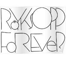 Forever (1) Poster
