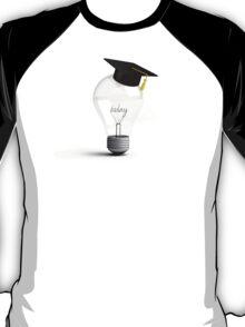 Clever Ideas T-Shirt