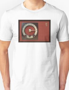 Vintage Sounds I Unisex T-Shirt