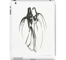 Dervish Whispers iPad Case/Skin
