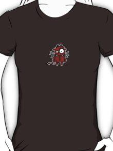 voodoodle - little devil T-Shirt