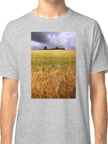 Drumlin Delight Classic T-Shirt