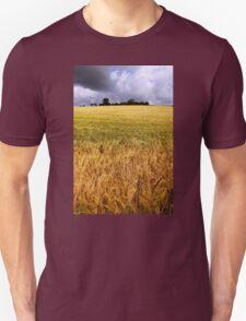 Drumlin Delight Unisex T-Shirt