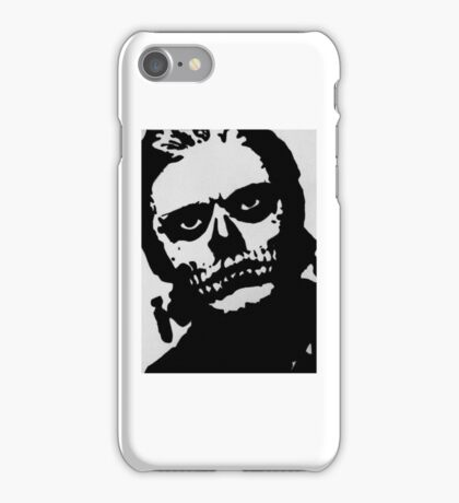 Tate Langdon iPhone Case/Skin