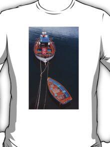 Boat Trip T-Shirt