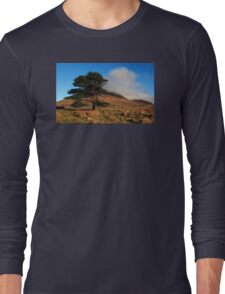 A Lonely Place Long Sleeve T-Shirt