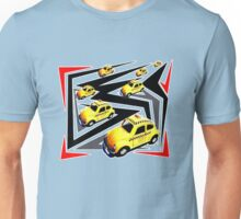 Beetle t-shirt T-Shirt