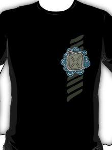 refuel T-Shirt