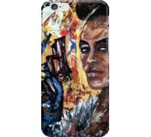 A view to Kill iPhone Case/Skin