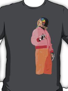 daft punk .5 T-Shirt
