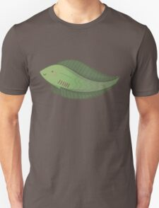 Cute Myllokunmingia fish T-Shirt
