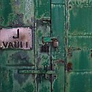 The J Vault by PolarityPhoto