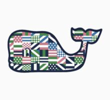 Vineyard Vines by csturges