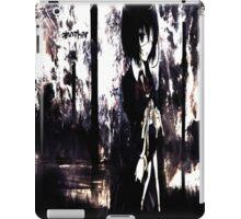 Misaki mei another anime iPad Case/Skin