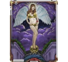 Goddess iPad Case/Skin