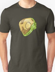 EVA HELMUT GREEN T-Shirt