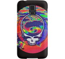 Steal your face Samsung Galaxy Case/Skin