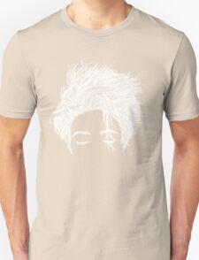 Oh my Self Portrait T-Shirt
