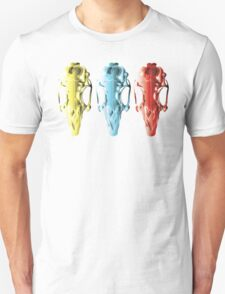 KNOW YOUR PRIMARYS  T-Shirt