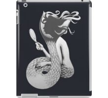 Siren iPad Case/Skin