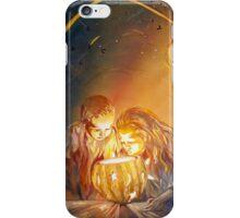 Solstice iPhone Case/Skin